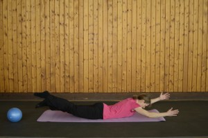 Pilates11
