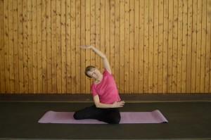 Pilates6